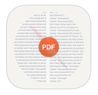 InstaWeb-PDF-app