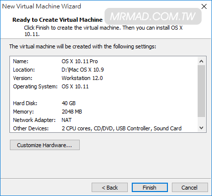 OSX EI-win-10