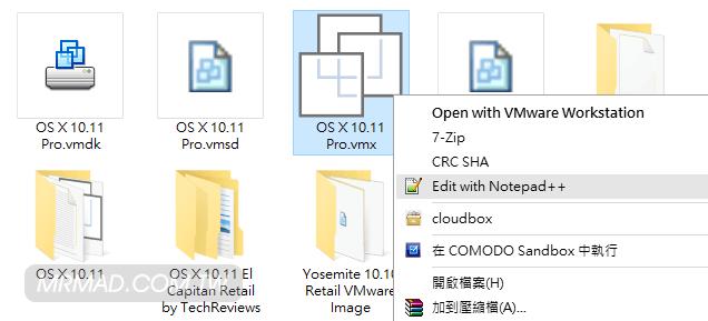 OSX EI-win-12