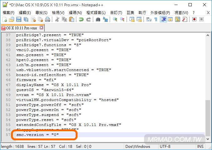 OSX EI-win-13