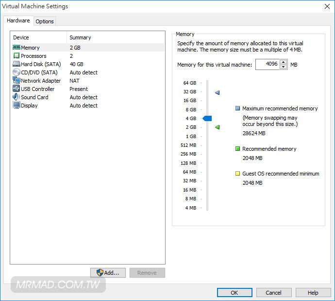 OSX EI-win-15