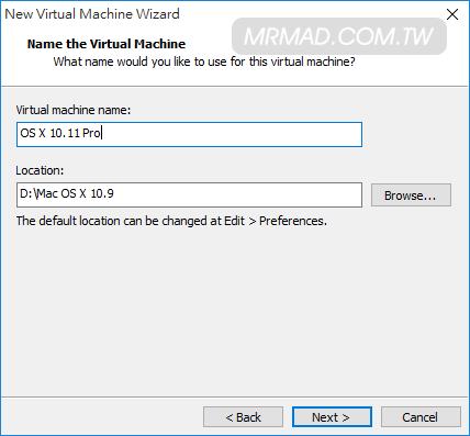 OSX EI-win-7