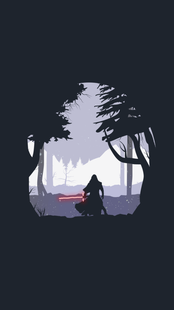 Star-Wars-iPhone-Wallpaper-The-Force-Unleashed-Kylo-Ren-576x1024