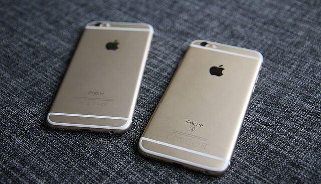 apple-iOS9-iOS8-SHSH (1)
