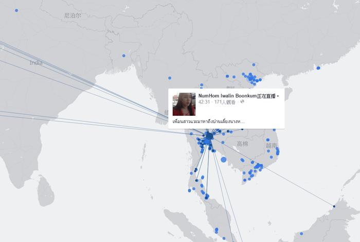 facebook-live-map-03