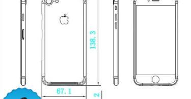 iphone-7-1