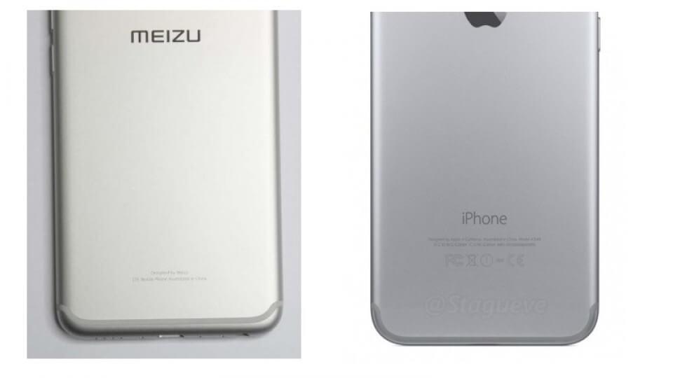 iphone7-Engineering machine-02