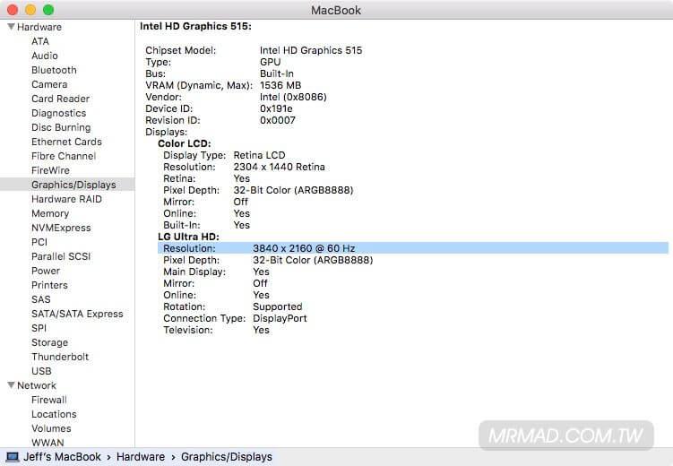 4k-60hz-2016-macbook