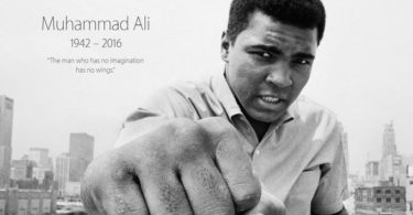 apple-muhammad-ali-cover