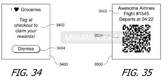 Apple Watch2可能會加入自拍鏡頭與GPS