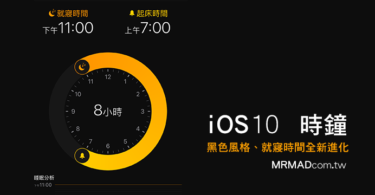 iOS10-clock-black-cover