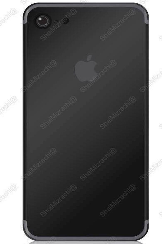 iphone7-Black-Space-concept-3