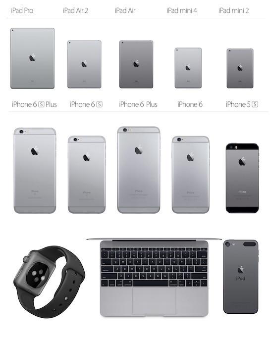 iphone7-Black-Space-concept-4