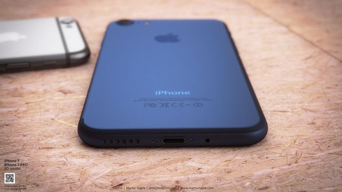 iphone7-dark-blue-2