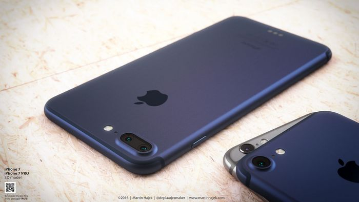 iphone7-dark-blue-3