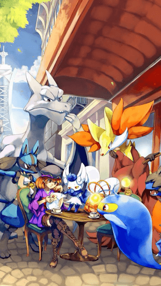 Pokemon-wallpaper-3