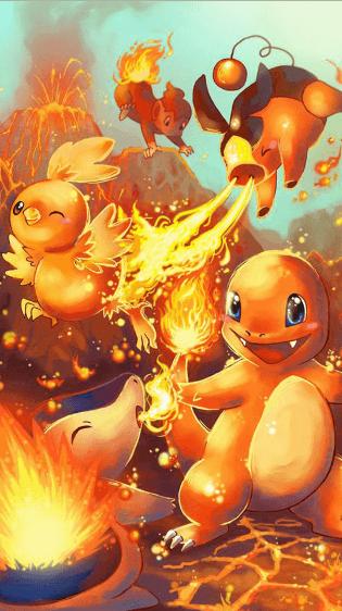 Pokemon-wallpaper-4