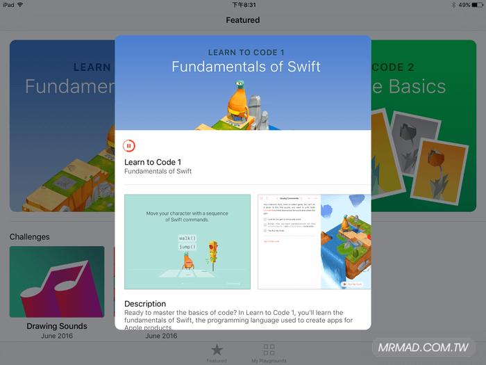 Swift-Playgrounds -app-3