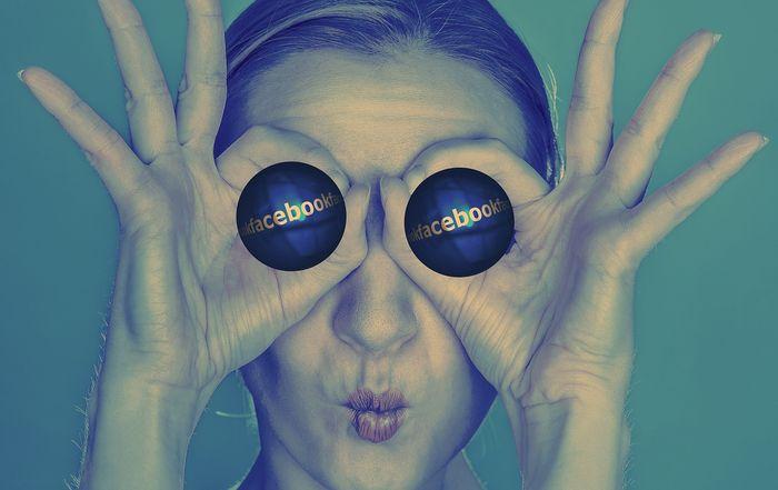 facebook-urban-legend-cover