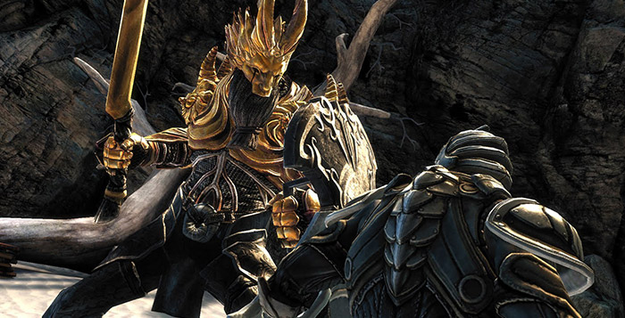 infinity-blade-all-free-download