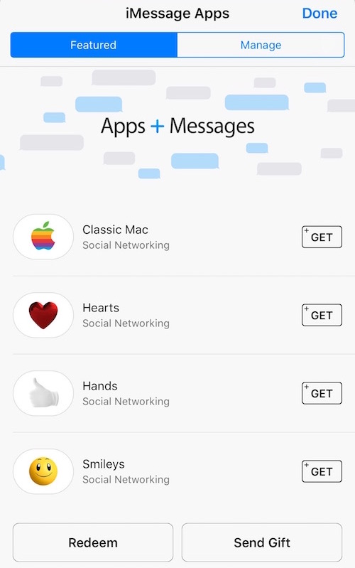 ios_10_messages_app_store