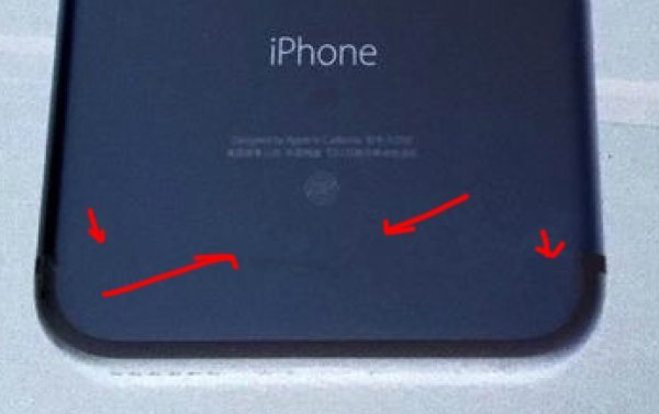 iphone-7-leak-3