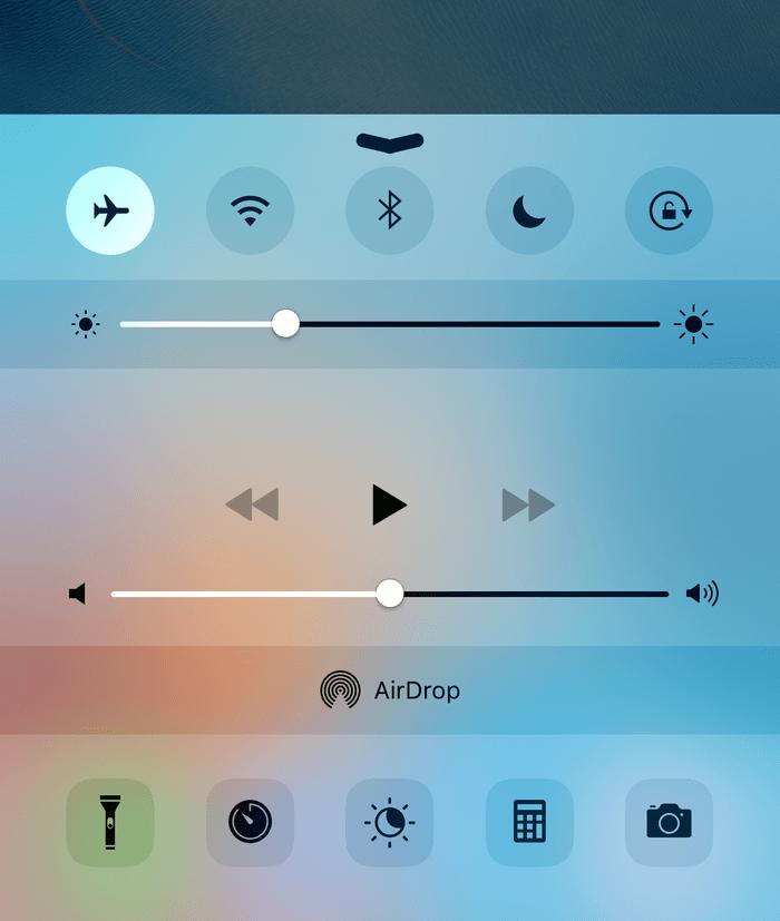 pangu-jb-iOS9.3.3-15