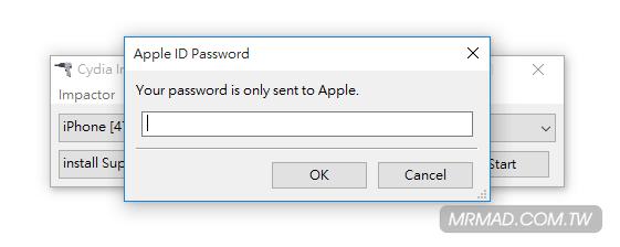 [iOS10越獄]v0rtex越獄工具搶先釋出!僅支援iOS 10.3.3以下設備
