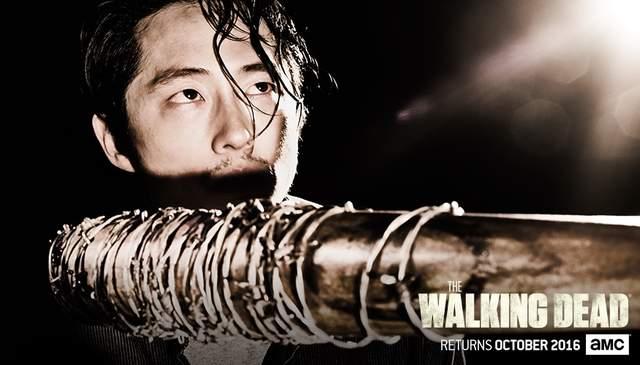 the-walking-dead-7-1