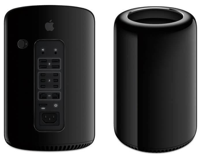 2019 Mac Pro 散熱孔是經典產品設計再次進化的高工藝技術