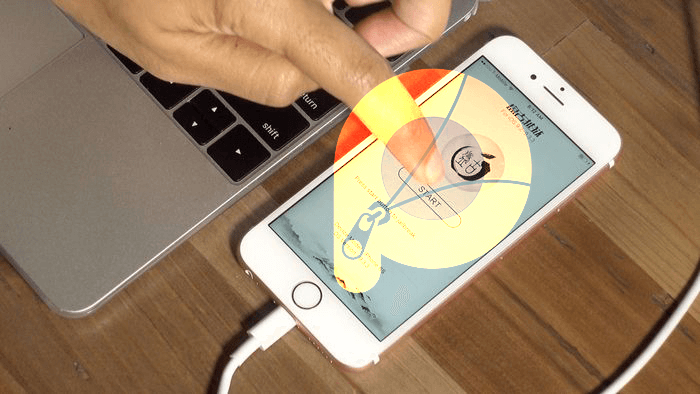 首款偽裝越獄工具PG Client成功突破App Store審核機制上架