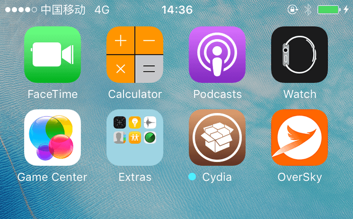 ios9-3-4-install-cydia-cover