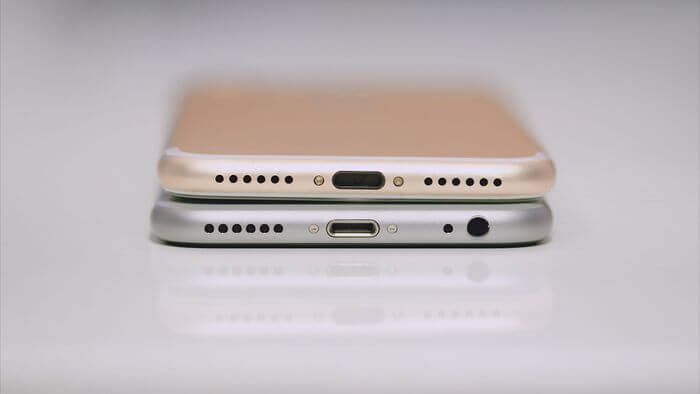 iphone-7-date-rumor