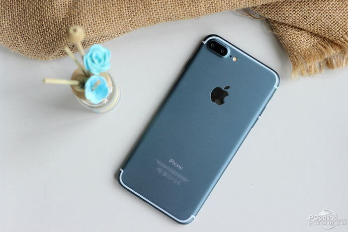 iphone-7-deep-blue-working-protoype-15