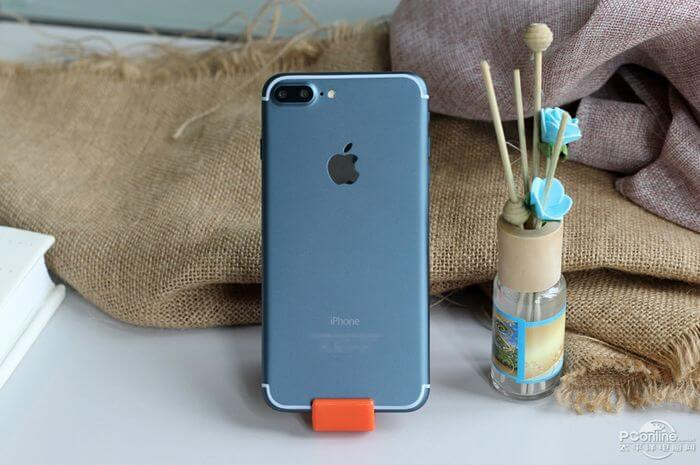 iphone-7-deep-blue-working-protoype-2