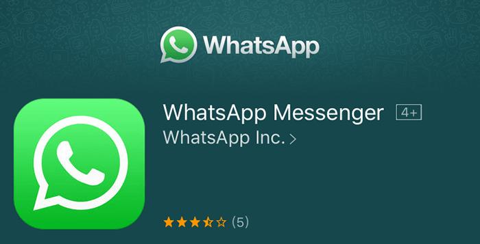 whatsapp-facebook-cover