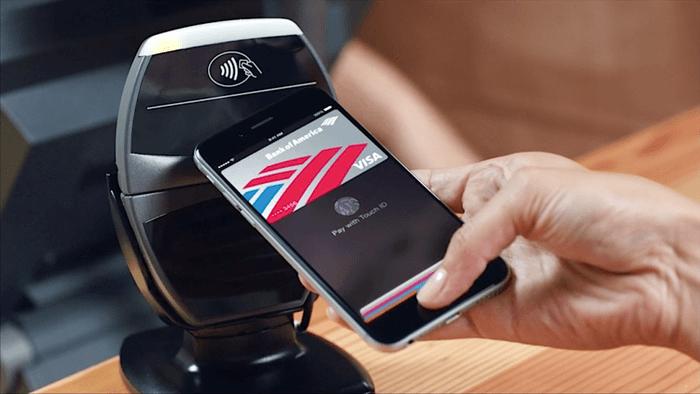 高雄捷運率先支援Apple Pay、Google Pay手機支付或Master信用卡進出