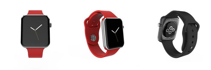 apple-watch-2-design-jan-petrmichl-2