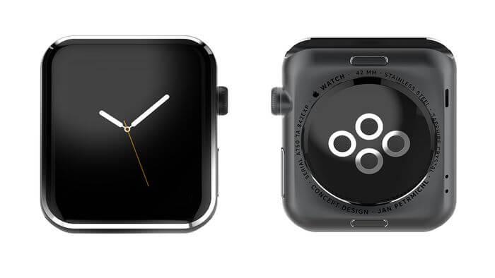 apple-watch-2-design-jan-petrmichl-2a