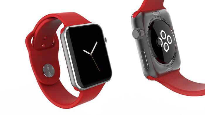 apple-watch-2-design-jan-petrmichl-cover