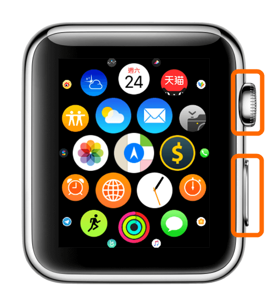 apple-watch-screenshot-5