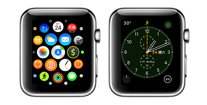 apple-watch-screenshot-cover