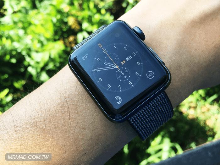 apple-watch2-gps-1