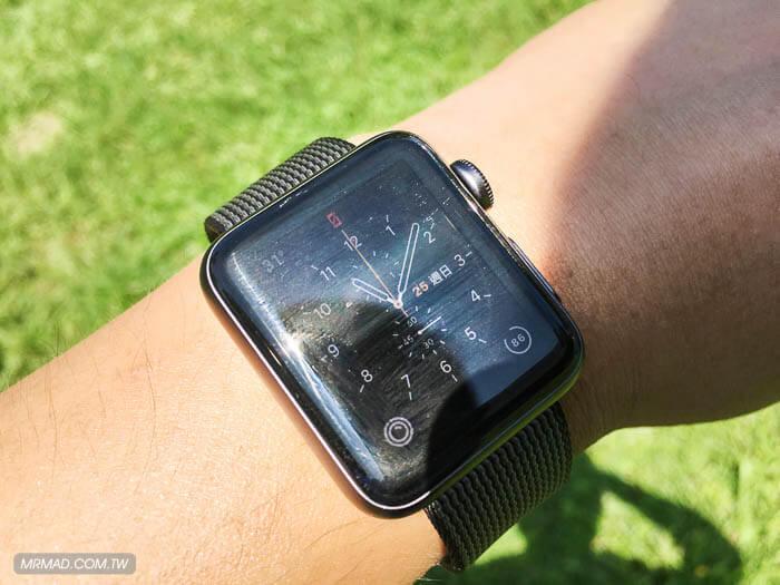 apple-watch2-gps-4