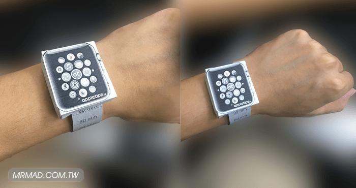 apple-watch2-test