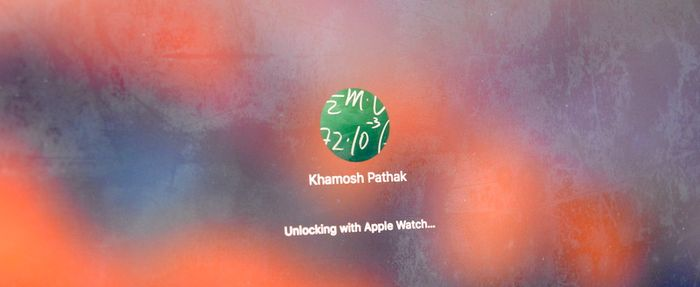 auto-unlock-macos-apple-watch-2