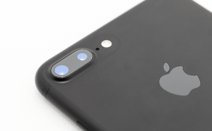 hands-on-portrait-mode-iphone7-plus-cover