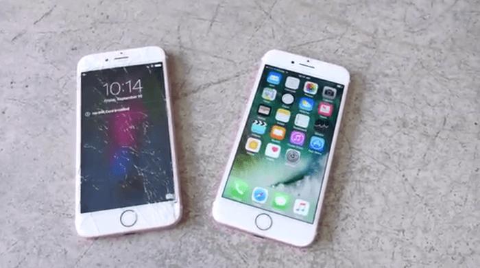 iphone-7-vs-6s-drop-test-3