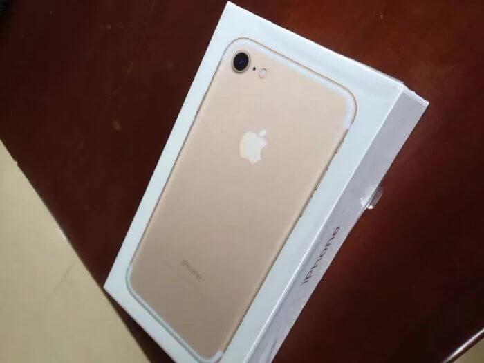 iphone-7-rumor-entity-pack-1