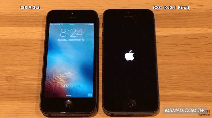 iphone5-ios9-vs-ios10-running-speed-1